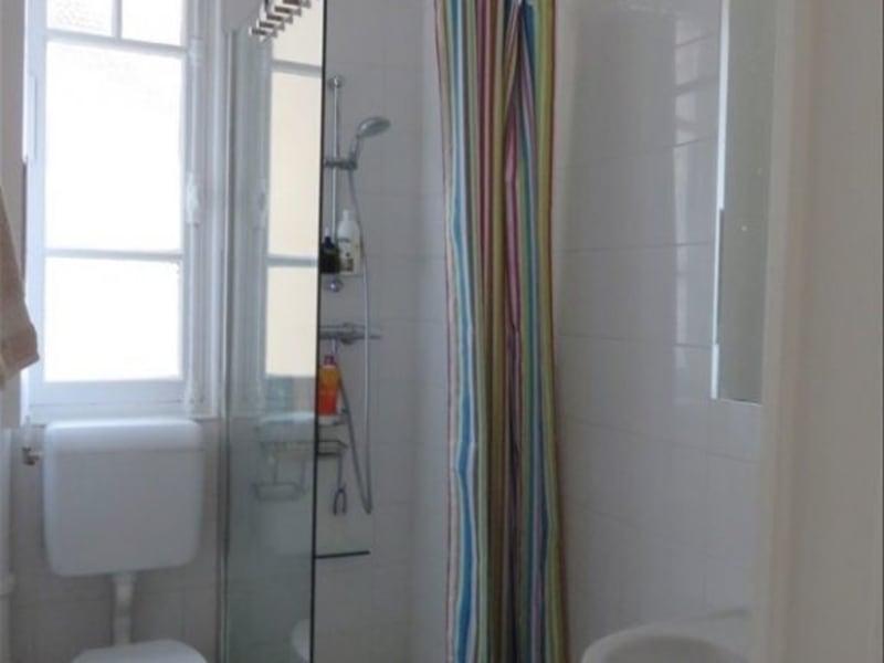 Vente appartement Le vesinet 245000€ - Photo 10