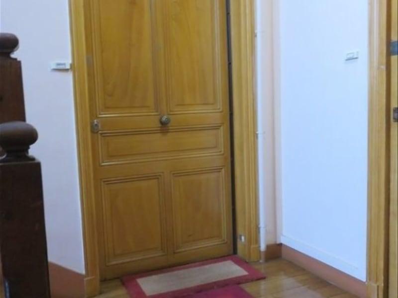 Vente appartement Le vesinet 245000€ - Photo 11