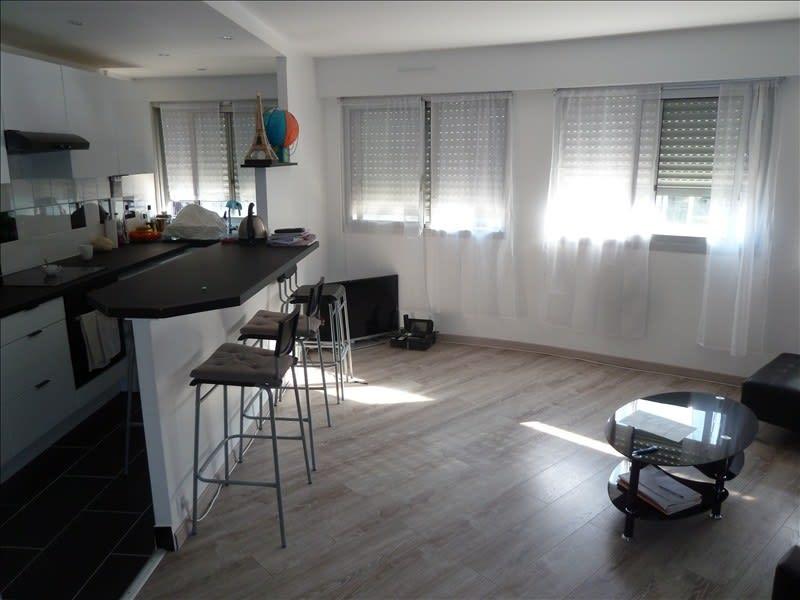Vente appartement Le vesinet 300000€ - Photo 7