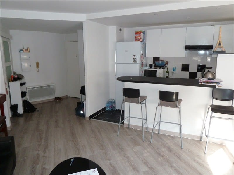 Vente appartement Le vesinet 300000€ - Photo 8
