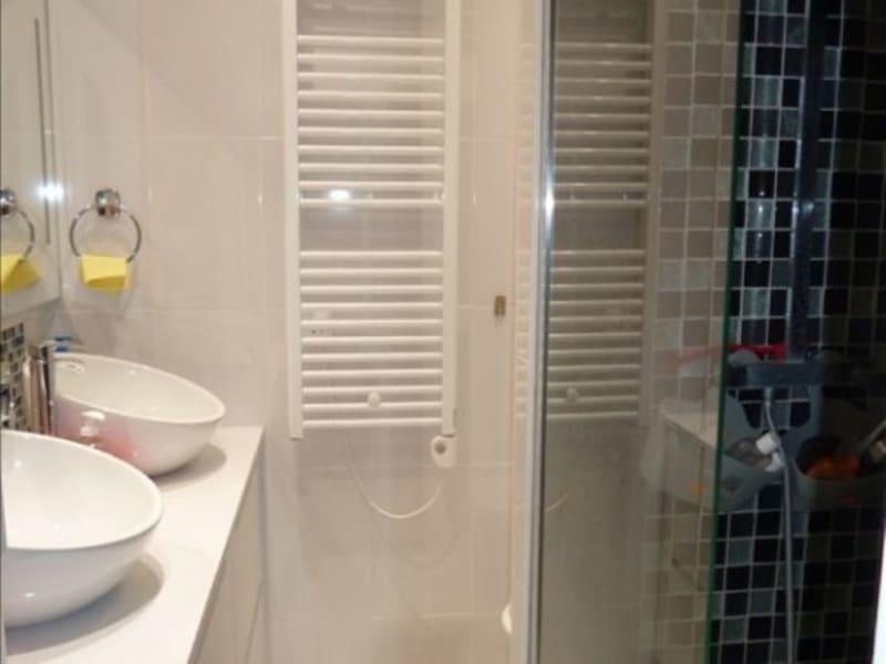 Vente appartement Le vesinet 300000€ - Photo 9