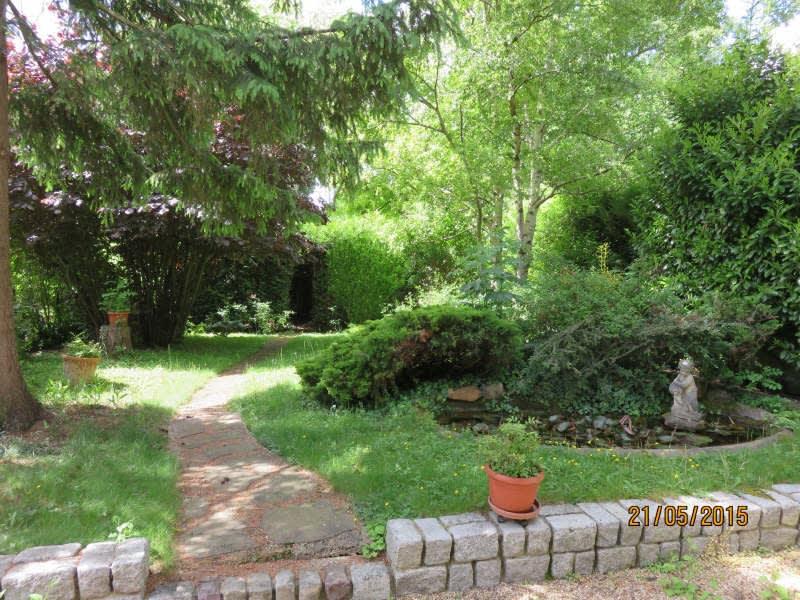 Vente maison / villa Le pecq 758000€ - Photo 7