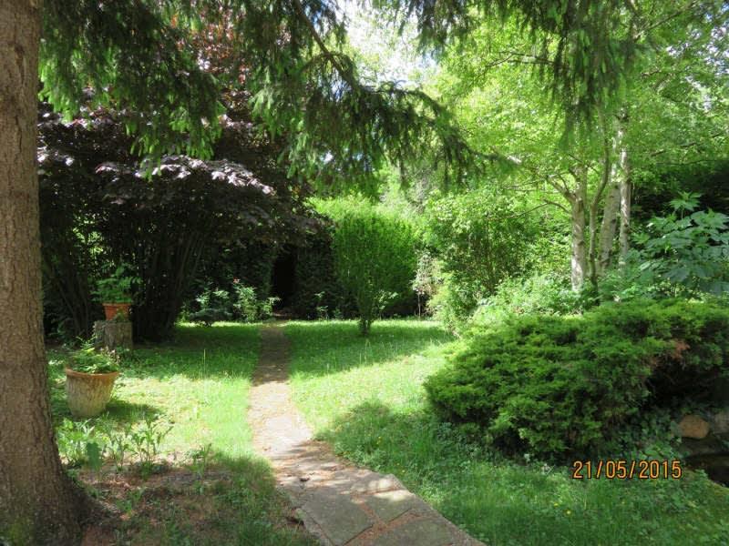 Vente maison / villa Le pecq 758000€ - Photo 9