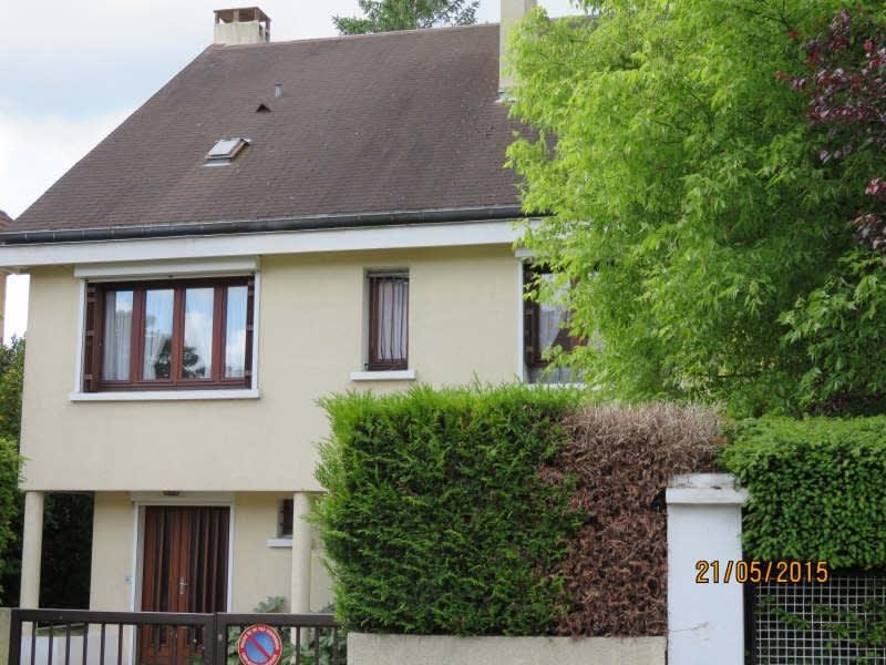 Vente maison / villa Le pecq 758000€ - Photo 10