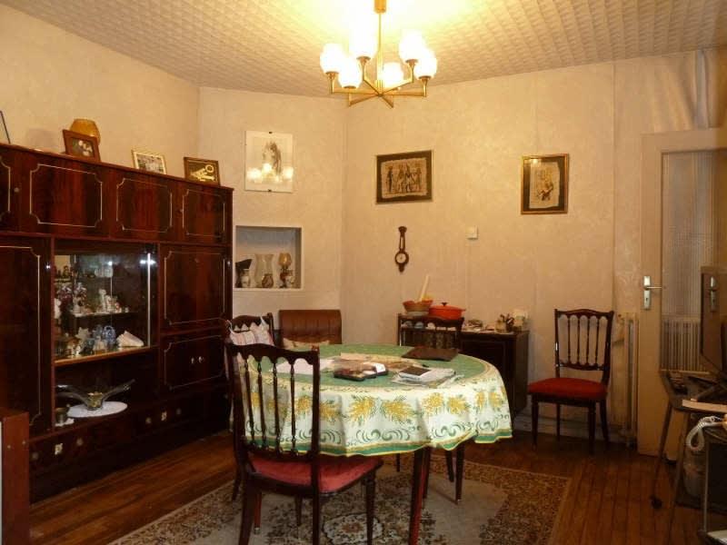 Vente maison / villa Le pecq 344000€ - Photo 9