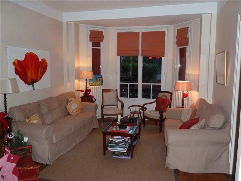 Vente maison / villa Le pecq 860000€ - Photo 6