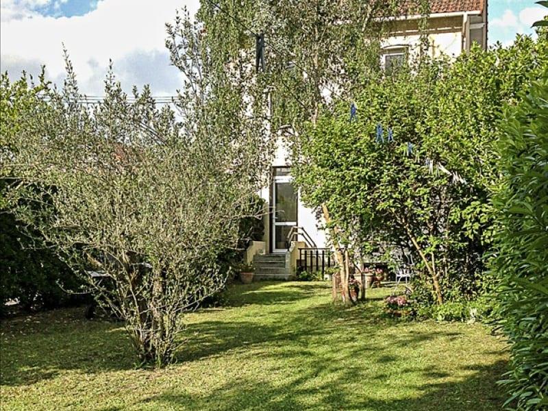 Vente maison / villa Le pecq 748000€ - Photo 10