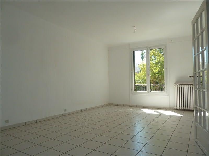 Vente maison / villa Le pecq 748000€ - Photo 11
