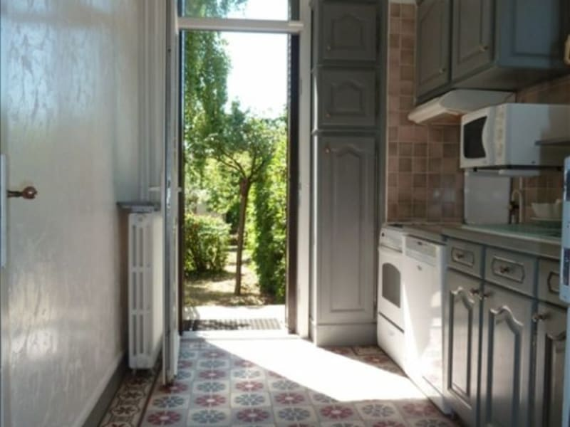 Vente maison / villa Le pecq 748000€ - Photo 13