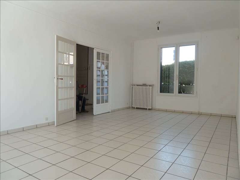 Vente maison / villa Le pecq 748000€ - Photo 14