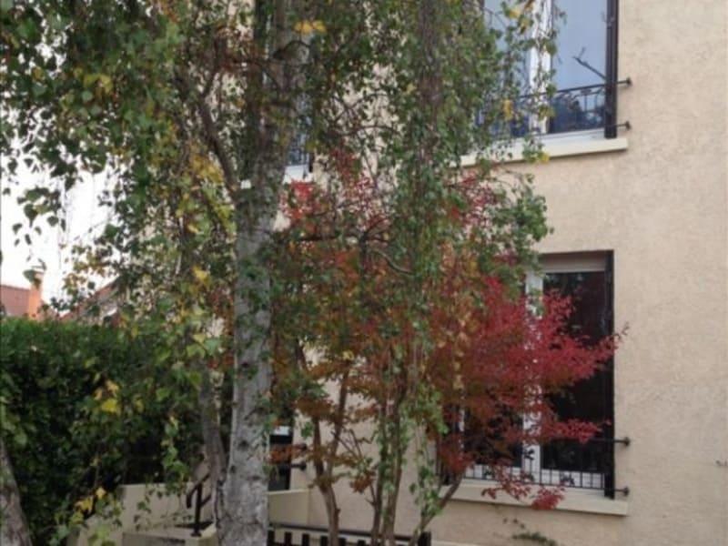 Vente maison / villa Le pecq 748000€ - Photo 16