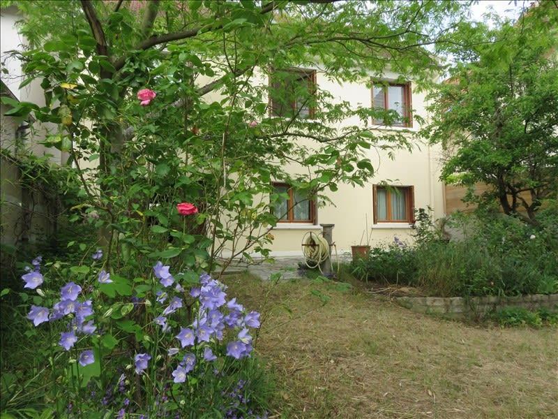 Vente maison / villa Le pecq 780000€ - Photo 7
