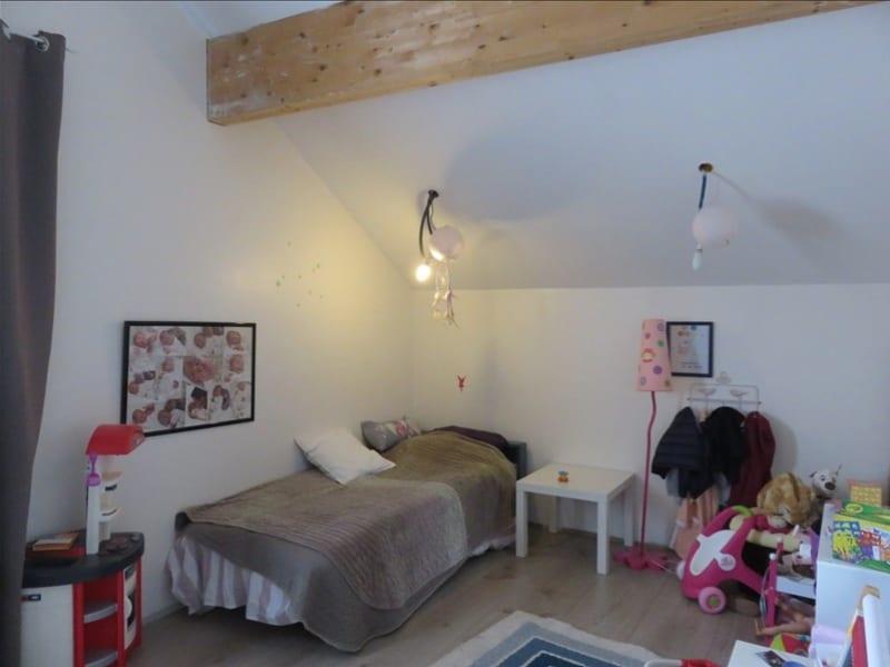 Vente maison / villa Le pecq 530000€ - Photo 11