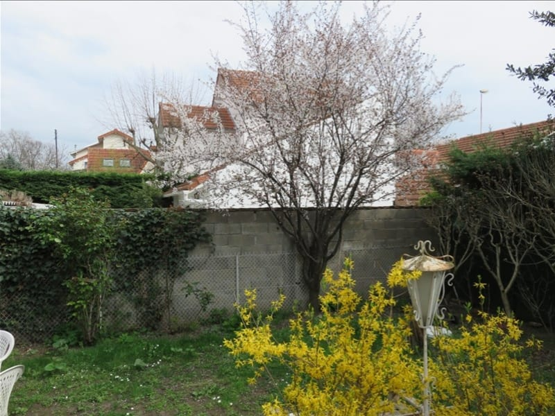 Vente maison / villa Le pecq 530000€ - Photo 16
