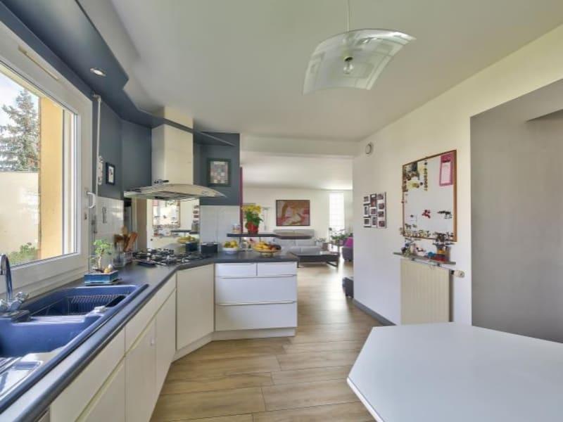 Vente maison / villa Le pecq 1120000€ - Photo 13