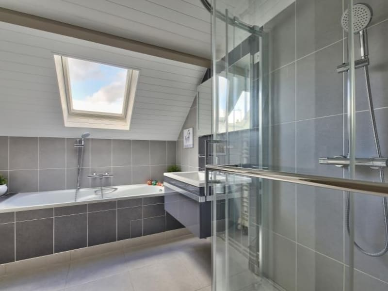 Vente maison / villa Le pecq 1120000€ - Photo 19