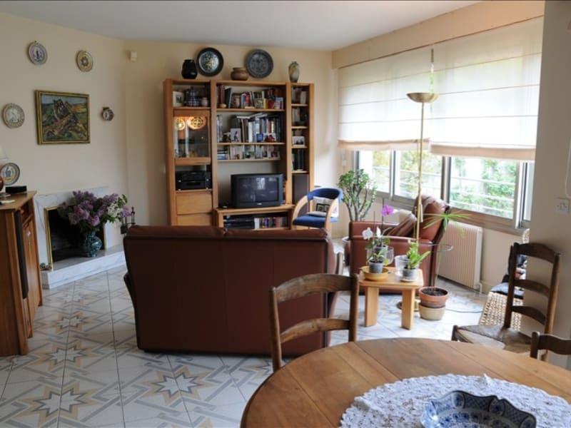 Vente maison / villa Le pecq 848000€ - Photo 8