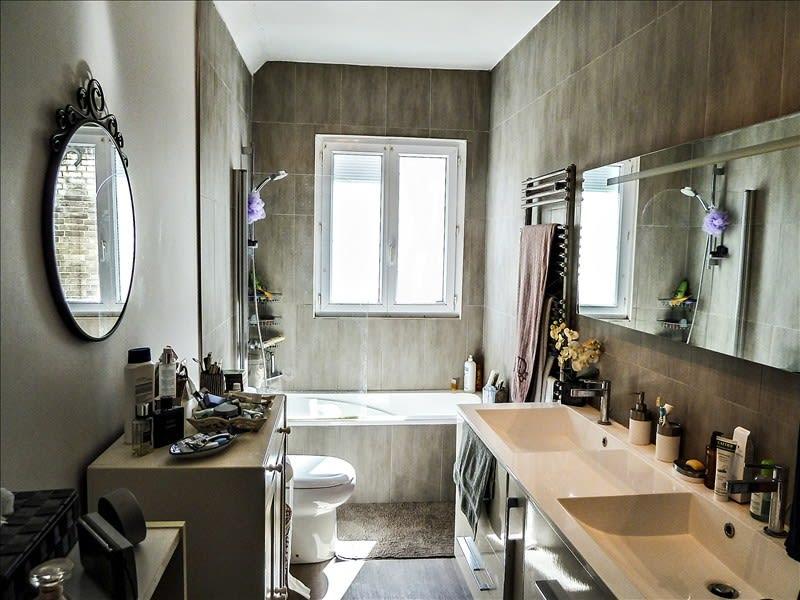 Vente maison / villa Le pecq 645000€ - Photo 17