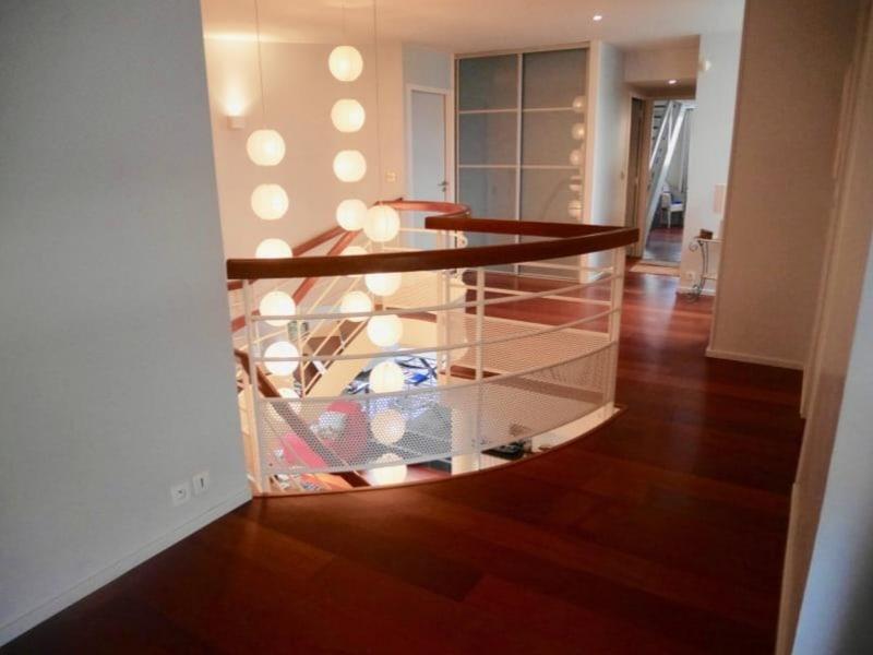 Vente maison / villa Caen 845000€ - Photo 14