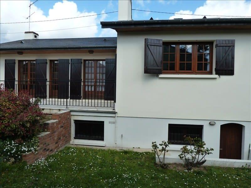 Vente maison / villa Le pecq 731500€ - Photo 5