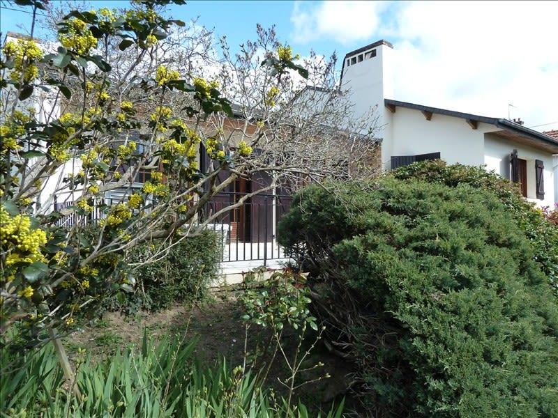 Vente maison / villa Le pecq 731500€ - Photo 6