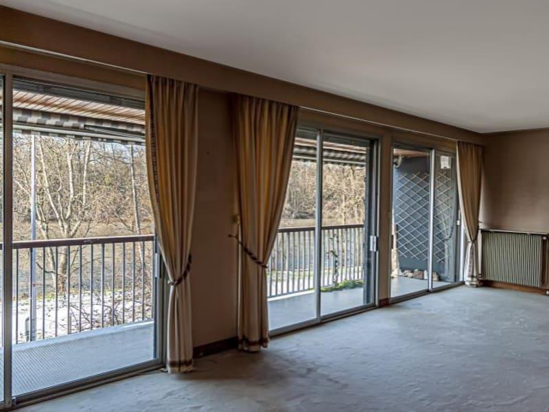 Vente appartement Le pecq 490000€ - Photo 11