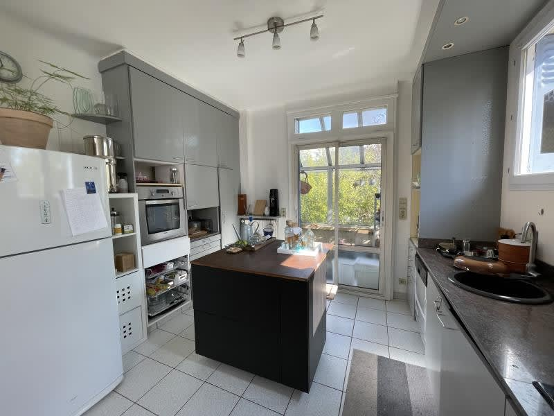 Vente maison / villa Le pecq 950000€ - Photo 12