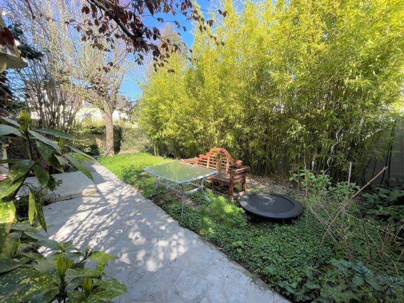 Vente maison / villa Le pecq 950000€ - Photo 15