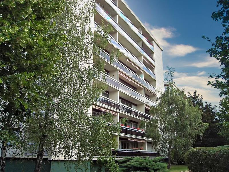 Vente appartement Le pecq 345000€ - Photo 7