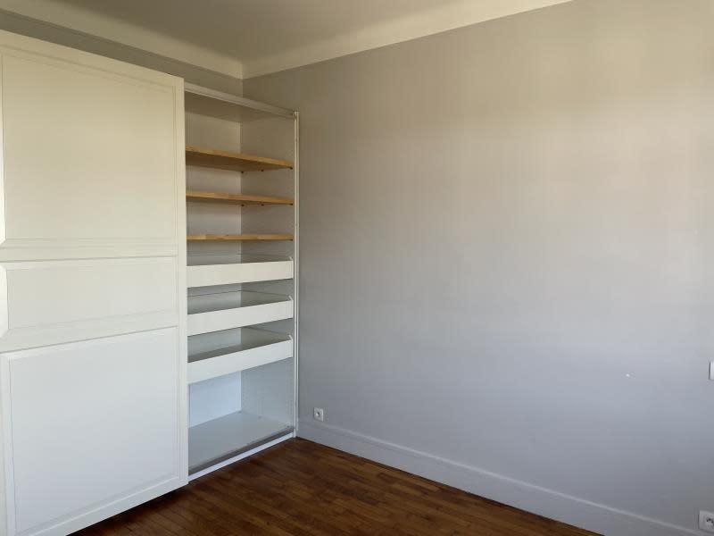 Location appartement Le pecq 1340€ CC - Photo 14