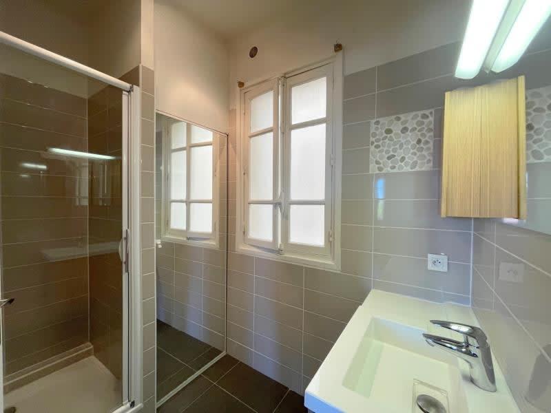 Location appartement Le pecq 1340€ CC - Photo 16