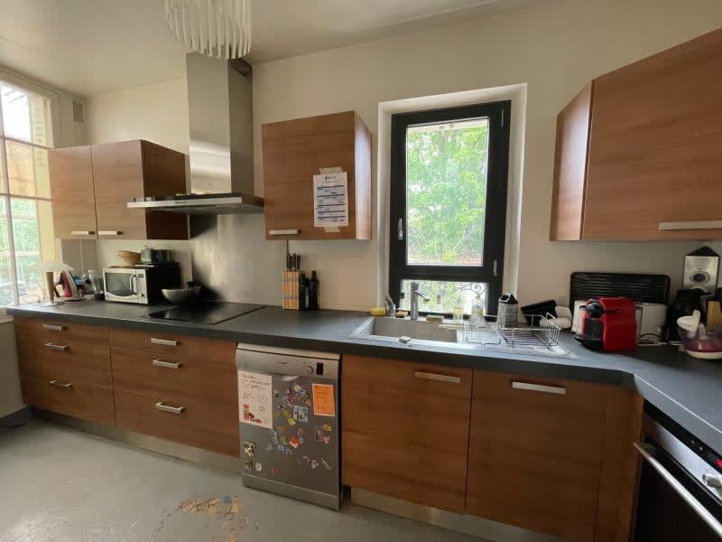 Vente maison / villa Le pecq 795000€ - Photo 11