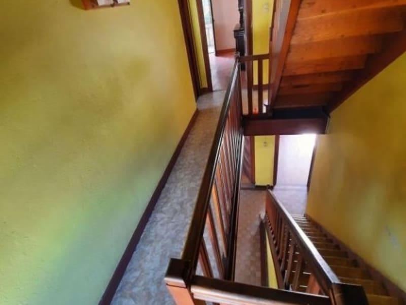 Sale house / villa Argentine 235000€ - Picture 9