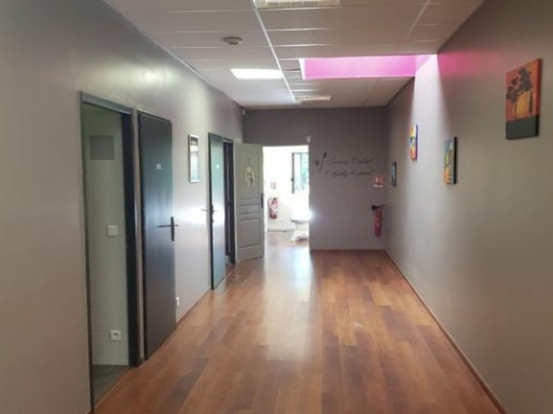 Sale empty room/storage Voglans 640000€ - Picture 14