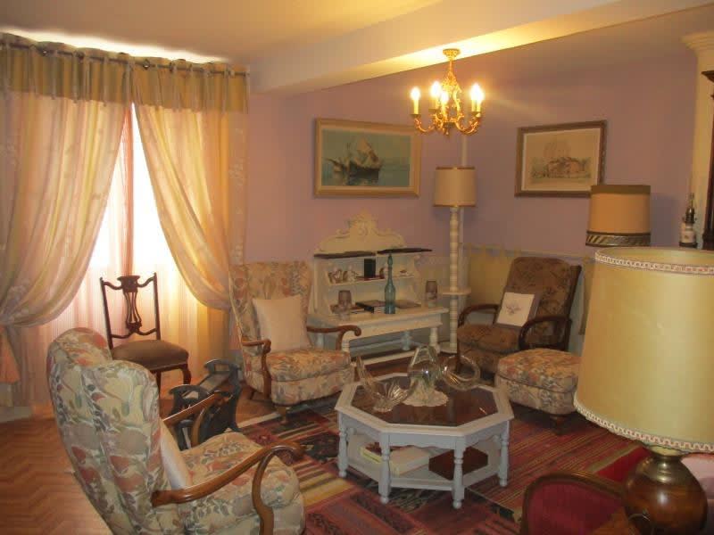 Vente maison / villa Niort 158000€ - Photo 11