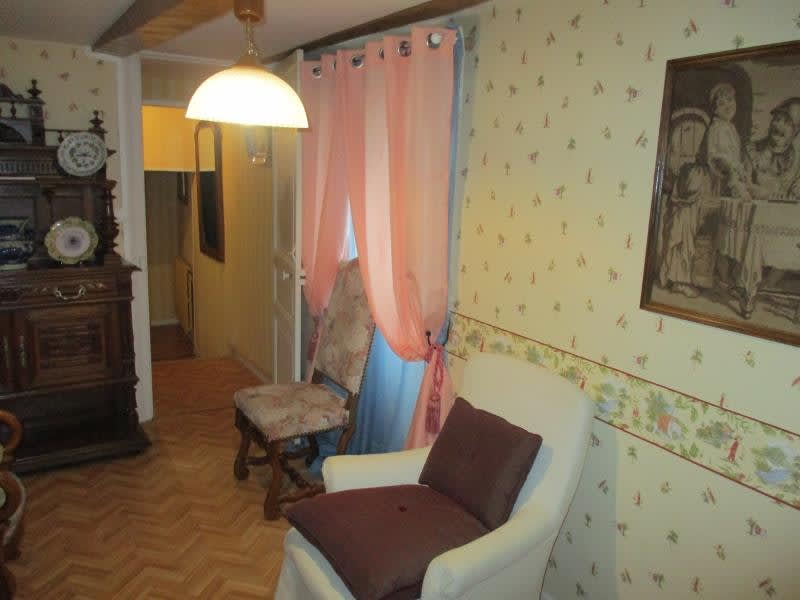 Vente maison / villa Niort 158000€ - Photo 14