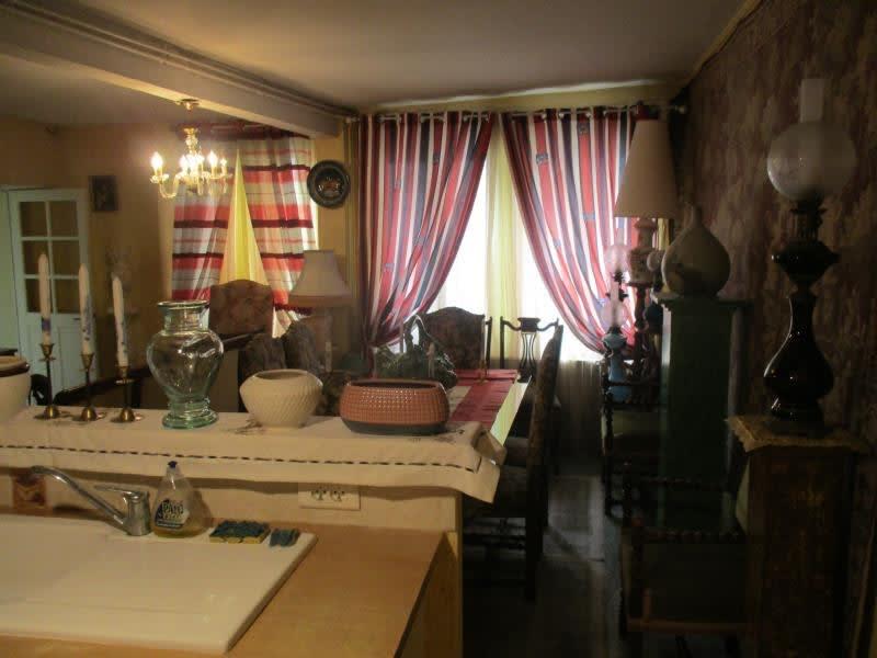 Vente maison / villa Niort 158000€ - Photo 15