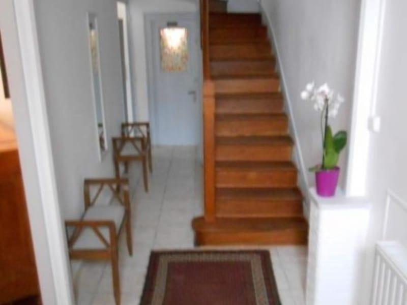 Vente maison / villa Niort 189500€ - Photo 14