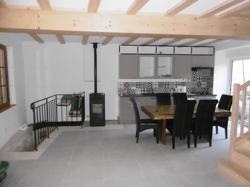 Vente maison / villa Niort 254400€ - Photo 11