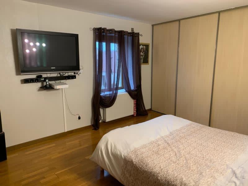 Sale house / villa Pont ste maxence 294000€ - Picture 9
