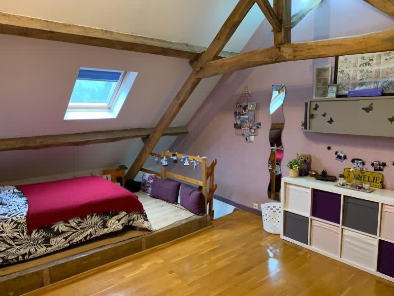 Sale house / villa Pont ste maxence 294000€ - Picture 10