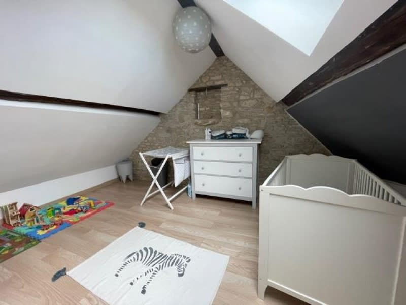 Sale house / villa Rully 360000€ - Picture 12