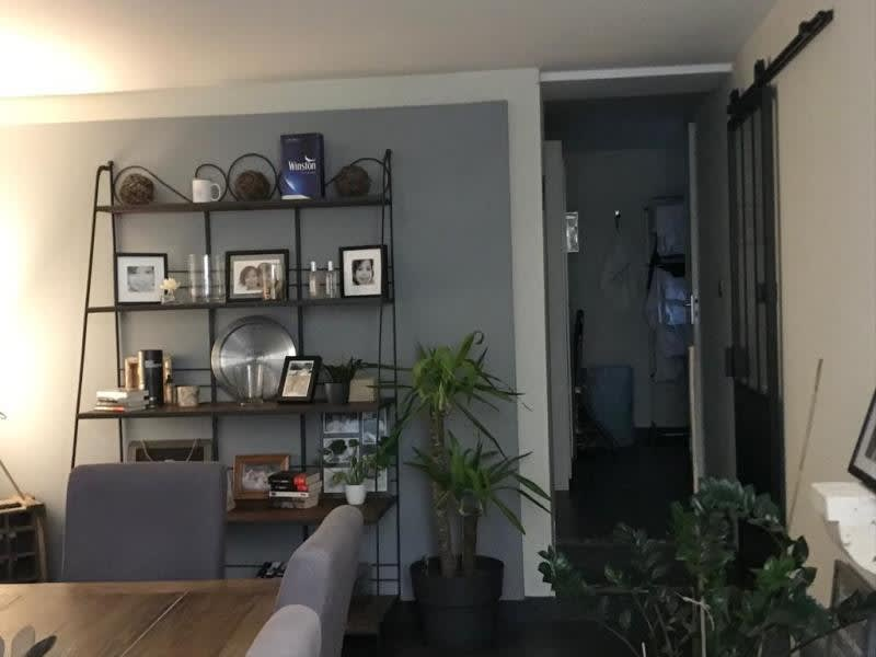 Sale house / villa Baron 380000€ - Picture 8
