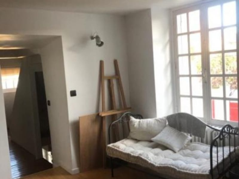 Sale house / villa Baron 380000€ - Picture 10