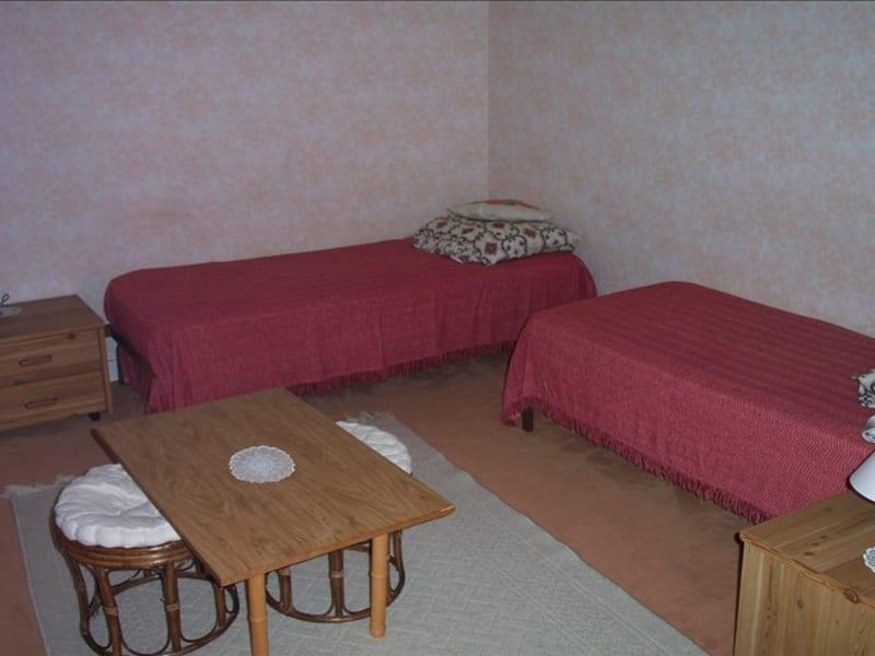 Alquiler  apartamento Chatelaillon plage 581€ CC - Fotografía 7