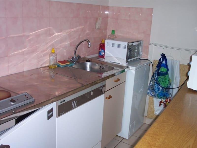 Alquiler  apartamento Chatelaillon plage 581€ CC - Fotografía 8