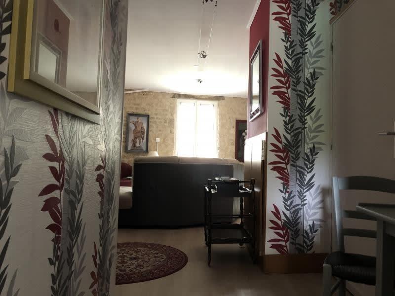 Verkoop  huis Surgeres 249100€ - Foto 11