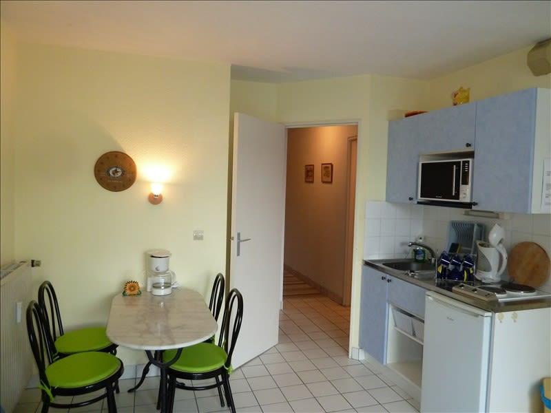 Rental apartment Chatelaillon plage 324€ CC - Picture 11