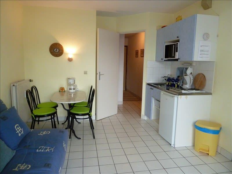 Rental apartment Chatelaillon plage 324€ CC - Picture 12