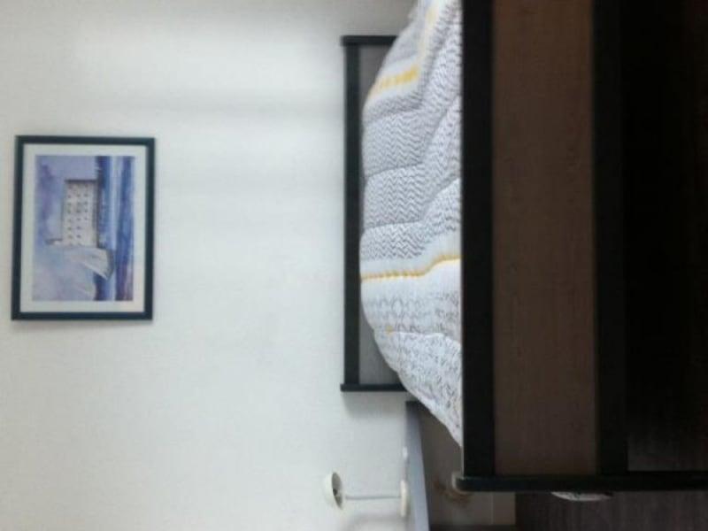 Rental apartment Chatelaillon plage 250€ CC - Picture 13